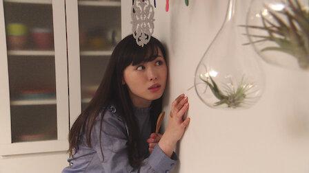 觀賞任務:變得更像女孩??!。第 2 季第 2 集。