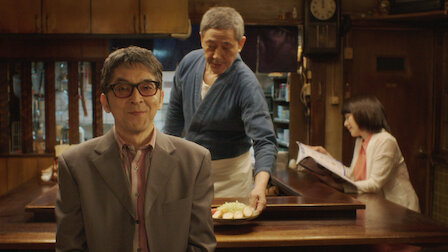 觀賞起司炸雞柳。第 2 季第 2 集。