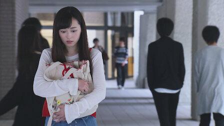 觀賞你能承受失戀之苦嗎?。第 2 季第 9 集。