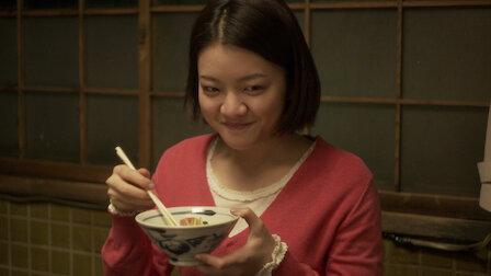 觀賞蛋包飯。第 1 季第 4 集。